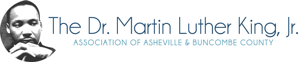 MLK Association of Asheville
